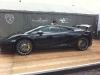 Lamborghini Gallardo LP570-4 Blancpain Edition Live Pics