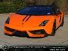 Lamborghini Gallardo LP570-4 Performante by Underground Racing