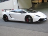 Lamborghini Gallardo LP570-4 Super Trofeo Stradale For Sale