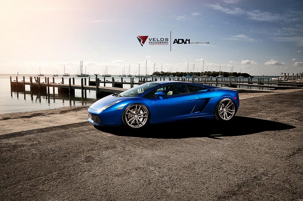 http://www.gtspirit.com/wp-content/gallery/lamborghini-gallardo-on-adv-1-wheels/image00005.jpg