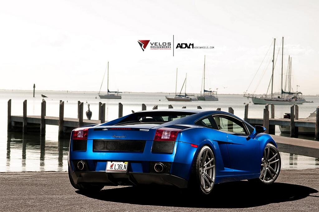 http://www.gtspirit.com/wp-content/gallery/lamborghini-gallardo-on-adv-1-wheels/image00006.jpg