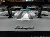 lamborghini_gallardo_lp570-4_performante_spyder-39