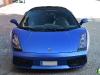 matte-blue-lamborghini-gallardo-14
