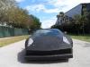 Lamborghini Gallardo Replica