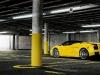 Lamborghini Gallardo Spyder with B-14 Modulare Forged Wheels