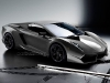 2014_gallardo_replacement_1