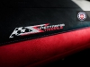 lamborghini-gallardo-super-trofeo-stradale-on-hre-wheels-c99s-002