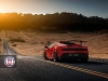 lamborghini-gallardo-super-trofeo-stradale-on-hre-wheels-c99s-003