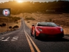 lamborghini-gallardo-super-trofeo-stradale-on-hre-wheels-c99s-005