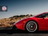 lamborghini-gallardo-super-trofeo-stradale-on-hre-wheels-c99s-006