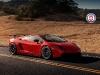 lamborghini-gallardo-super-trofeo-stradale-on-hre-wheels-c99s-007
