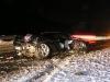 Lamborghini Gallardo Wrecked in Germany