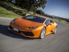gtspirit-huracan-orange1