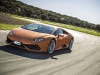 gtspirit-huracan-orange14