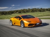 gtspirit-huracan-orange15