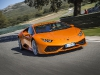 gtspirit-huracan-orange16