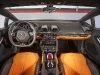 gtspirit-huracan-orange17