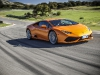gtspirit-huracan-orange2