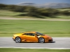 gtspirit-huracan-orange22