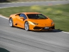 gtspirit-huracan-orange23