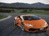 gtspirit-huracan-orange24