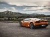 gtspirit-huracan-orange25