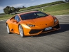 gtspirit-huracan-orange3