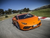 gtspirit-huracan-orange4
