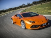 gtspirit-huracan-orange5