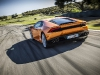 gtspirit-huracan-orange6
