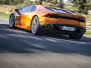 gtspirit-huracan-orange8
