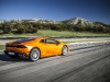 gtspirit-huracan-orange9