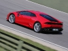 gtspirit-huracan-red11