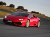 gtspirit-huracan-red14