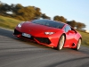 gtspirit-huracan-red15