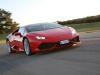 gtspirit-huracan-red17