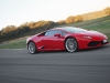 gtspirit-huracan-red18