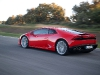 gtspirit-huracan-red19