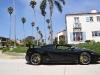 Lamborghini LP570-4 Blancpain Edition For Sale