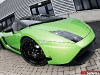 Lamborghini Gallardo LP620-4 Green Beret by Wheelsandmore