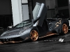 murcielago-sv-on-rose-gold-wheels-is-filthy-gorgeous_4