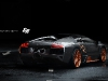 murcielago-sv-on-rose-gold-wheels-is-filthy-gorgeous_5