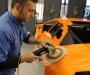 Lamborghini LP670-4 SV Factory Assembling