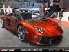 Mansory Lamborghini LP700-4 Aventador
