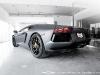 Lamborghini LP700-4 Aventador Eternal by PUR Wheels