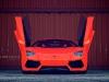 Lamborghini LP700-4 Aventador Photoshoot by C3 Photography