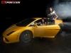 Lamborghini LP550-2 Balboni