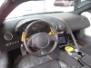 lamborghini-murcielago-lp650-4-roadster-10