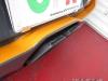 lamborghini-murcielago-lp650-4-roadster-17