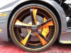 lamborghini-murcielago-lp650-4-roadster-18